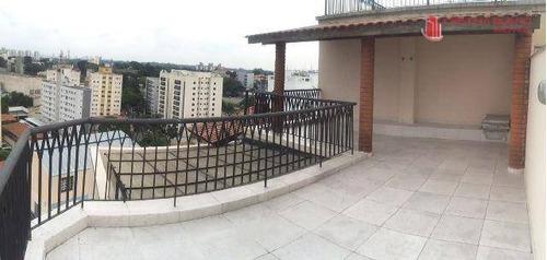 250m do metrô!! aceita apartamento como p/pagto - co0010