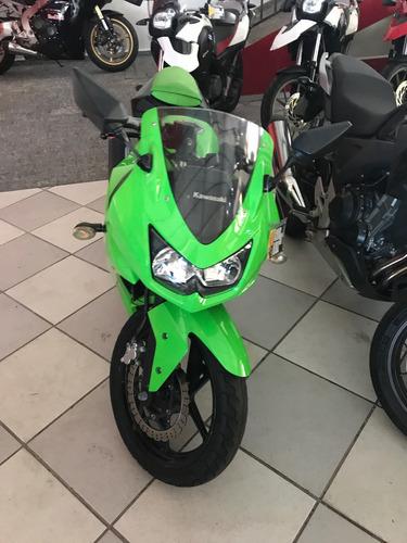 250r 250 kawasaki ninja