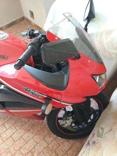 250r ninja 250 kawasaki ninja