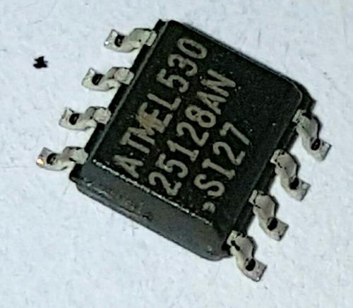 25128an ic