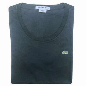 2ff790d6fa7 Kit Lacoste - Camisetas e Blusas Manga Curta para Feminino no Mercado Livre  Brasil