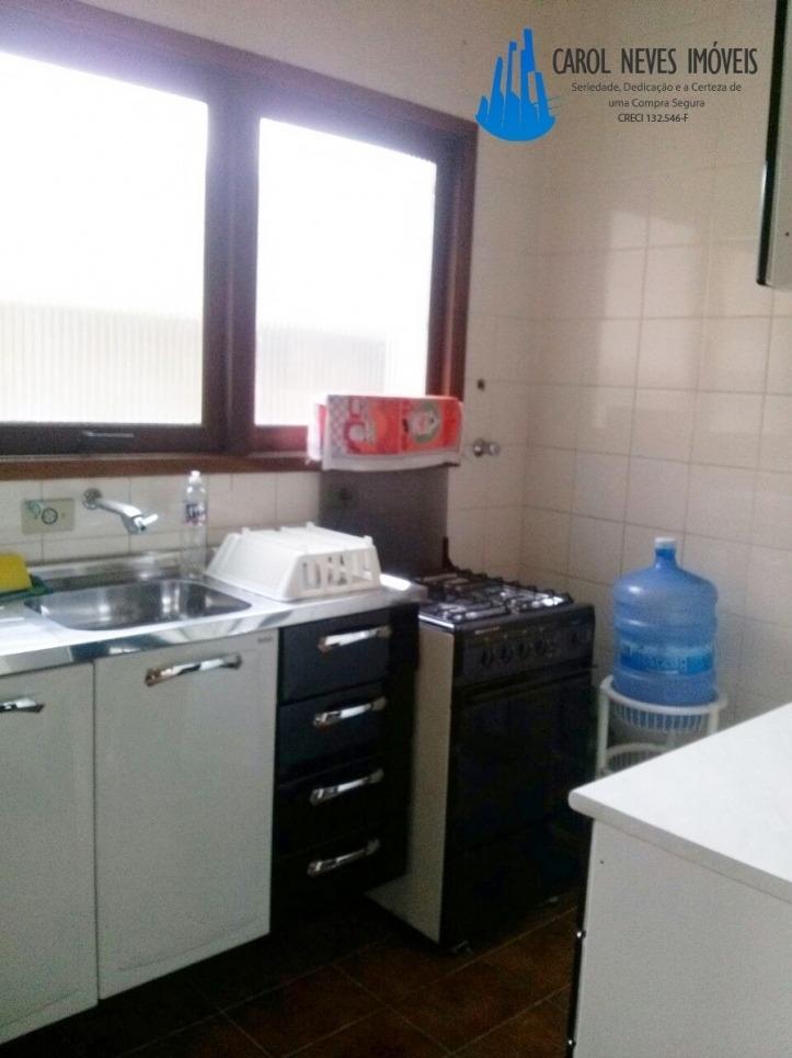 2522-apartamento no centro de mongaguá!!!