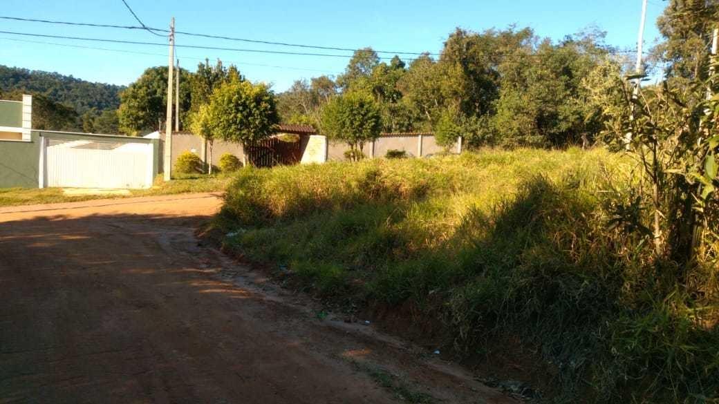 253 m² terreno em jarinu-sp doc. ok!  cód. 014-jan-005