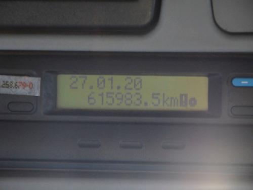 2544 2544 axor=