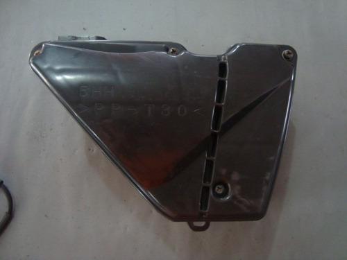 2549 - caixa de ar ybr ate 2005 - original