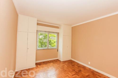 25491 -  apartamento 2 dorms. (1 suíte), itaim bibi - são paulo/sp - 25491