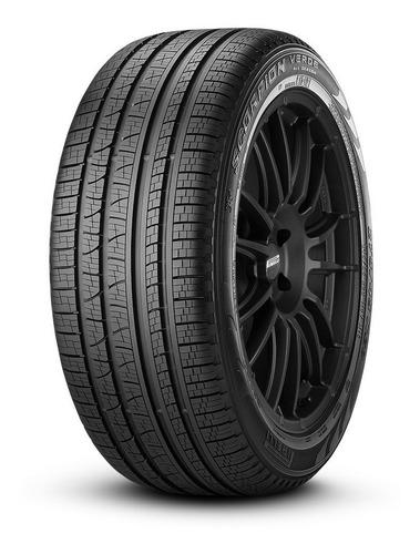 255/60r17 106v xl scorpion verde pirelli equipo original