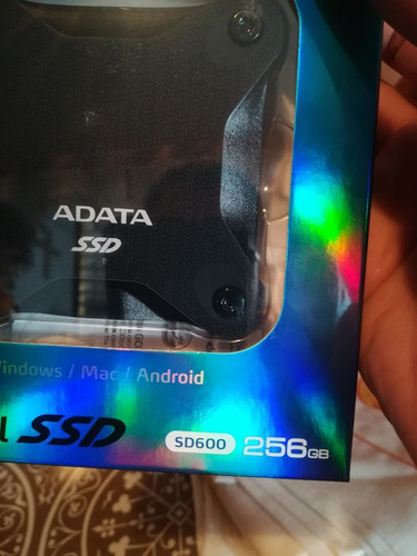 256gb disco duro externo