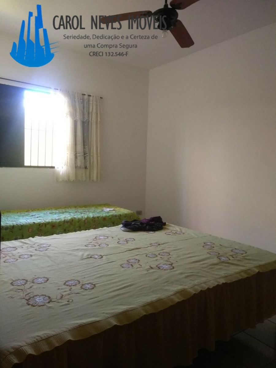 2579 linda casa a 500 metros da praia em baln. residencial!