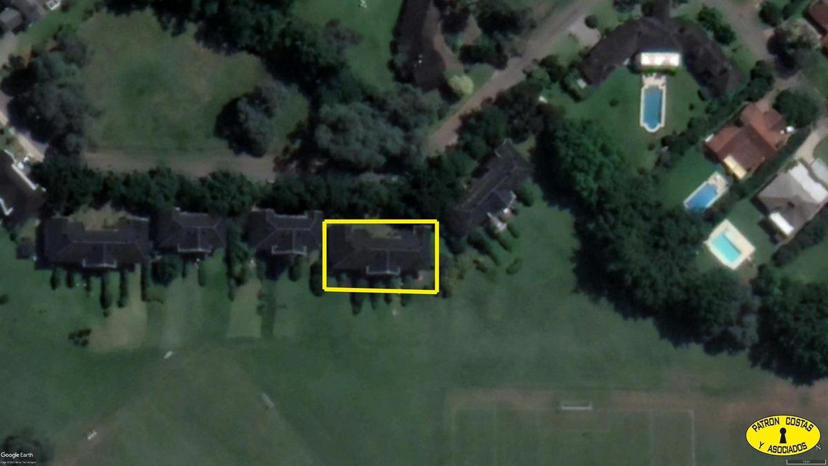 2584mj-bungalow venta las praderas 70 m2. financiacion