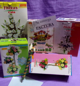 86d63aca98c Moldes Para Hacer Flores En Goma Eva - Hogar