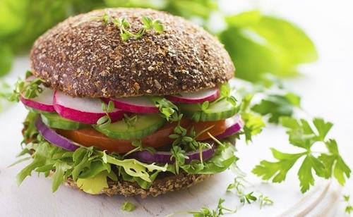 26 receitas veganas deliciosas (envio por email)