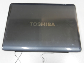 TOSHIBA SATELLITE A300D MOTOROLA MODEM DRIVER FOR PC