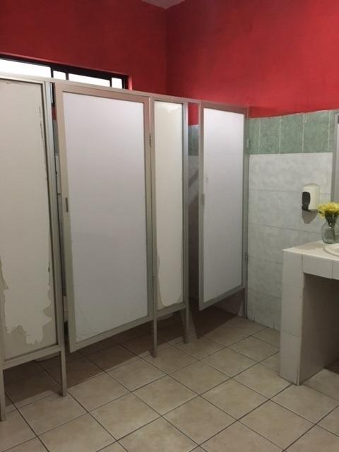 2,600 m2 col. centro local renta $25,000 anpadir mf 160716