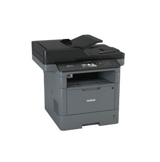 BROTHER MFC-L5900DW DRIVERS DOWNLOAD (2019)