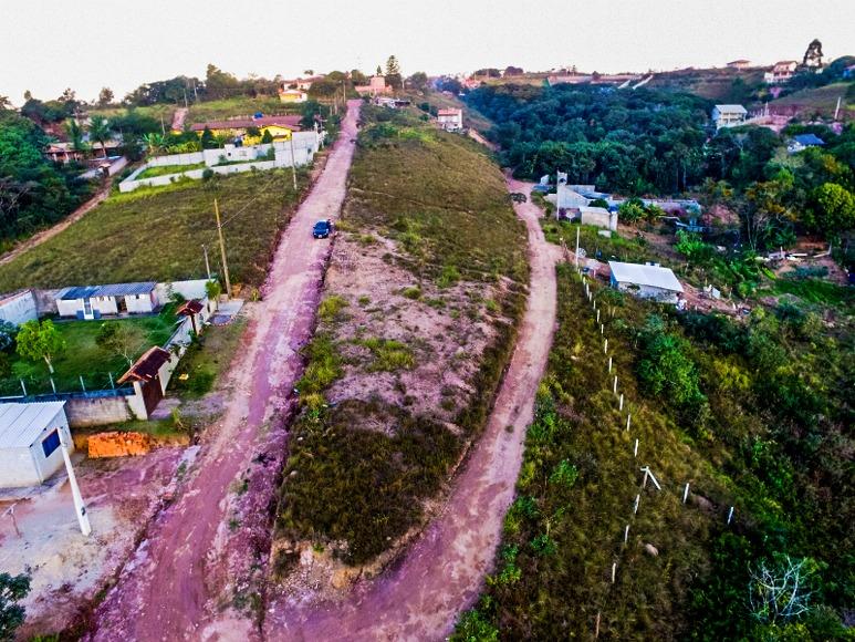 260m² terreno em jarinu-sp doc. ok!  cód. 003-jan-024