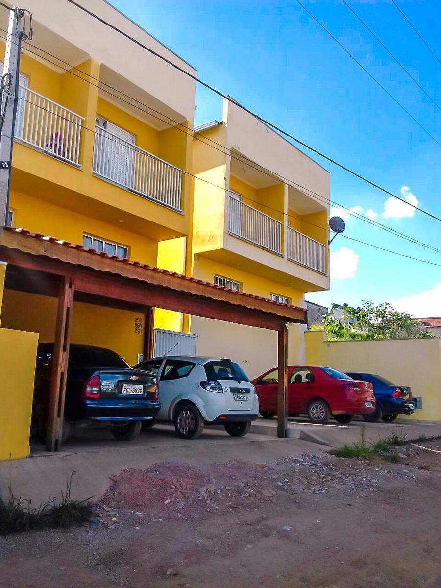 262 m² lote em jarinu - sp doc. ok! cód. 018-jan-004