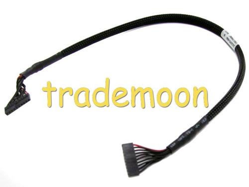 262695-006 - interface cabo para compaq proliant dl380 g3