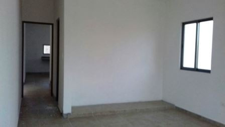 264-589 casa nueva lista en privada conkal merida