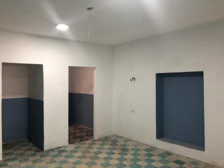 264-684 casa para remodelar en el centro de merida