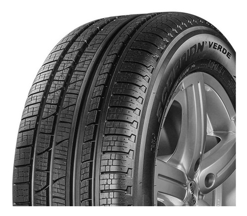 265/50 r20 llanta pirelli scorpion verde as plus 111v msi