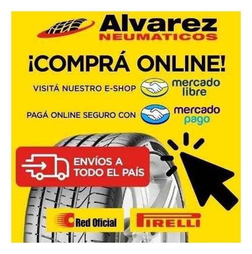 265/65r17 112t scorpion atr pirelli
