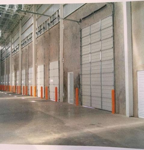 2,670 m2 av. de las industrias bodega o nave renta guamacc 270716