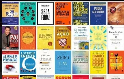 268 e-books