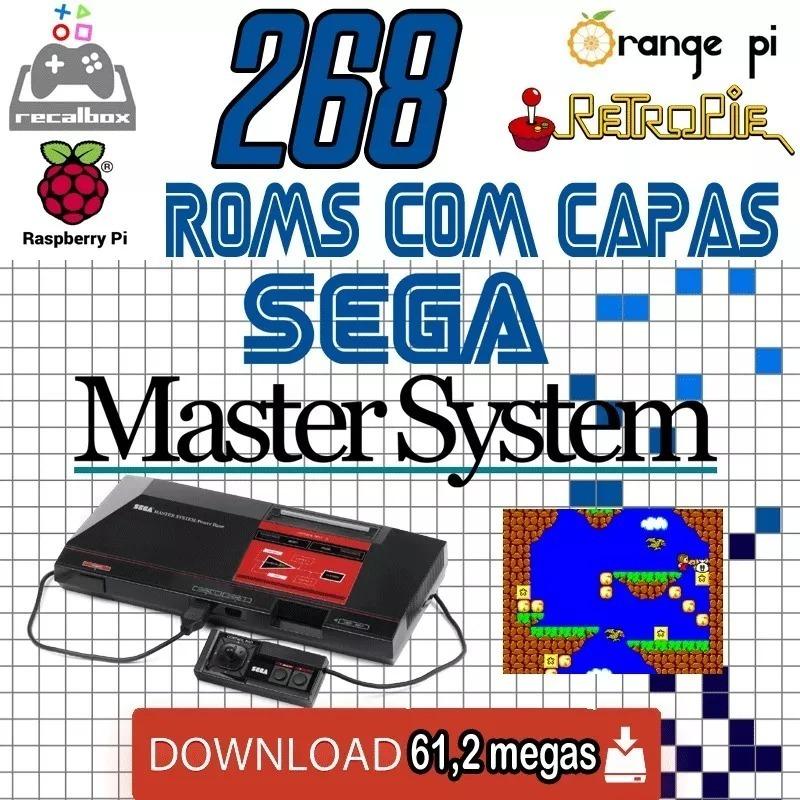 http2 mlstatic com/268-roms-master-system-p-recalb
