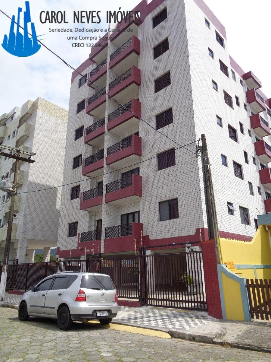 2688 - apartamento residencial a 5 minutos do centro !