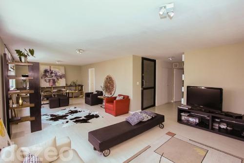 26993 -  apartamento 3 dorms. (1 suíte), itaim bibi - são paulo/sp - 26993