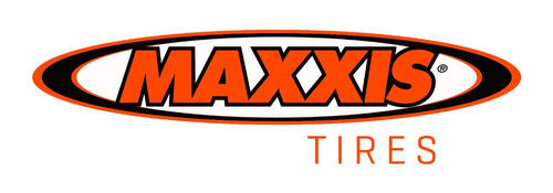26x9 -14 maxxis bighorn