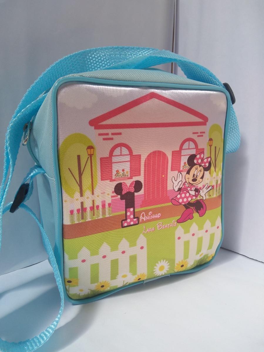 69cd7eb9d 27 bolsas de aniversario, lembrancinhas personalizadas, brin. Carregando  zoom.