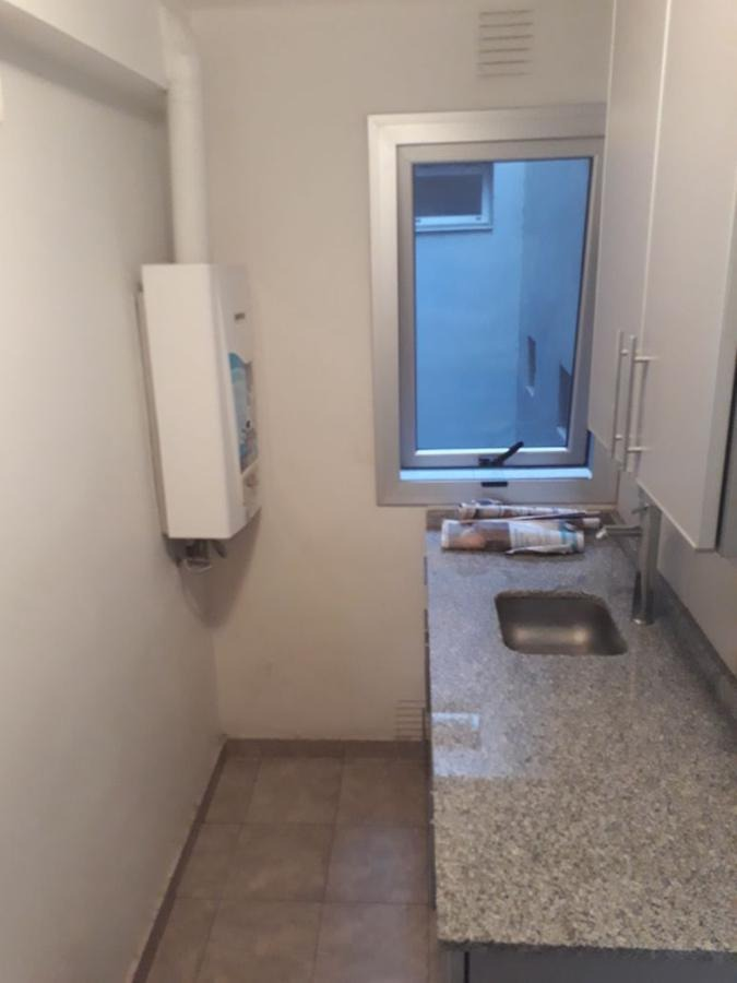 27 de abril y cañada, piso 12° con vista a plaza italia, apto vivienda y oficina