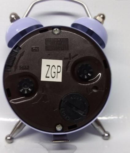27 lembrancinhas alice no pais maravilhas relógio mini retro