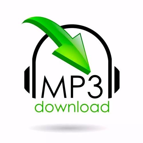 27- motivação - treinamento mental-mp3