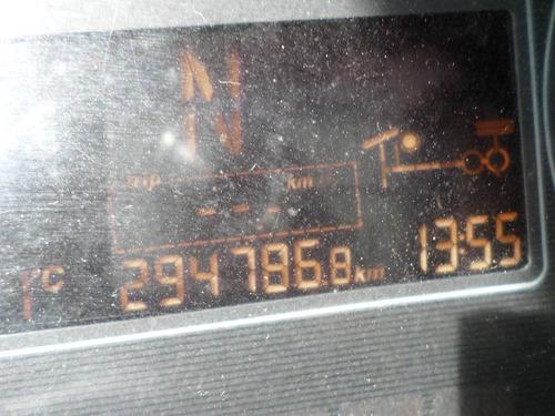 2729 2729 mercedes-benz