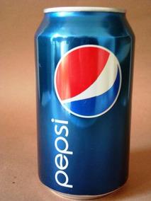 American Cola - Outros en Coleções no Mercado Livre Brasil
