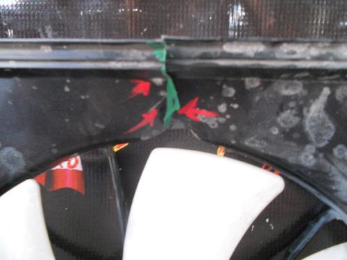 2737-15 motoventilador honda crv 02-06 original con detalle