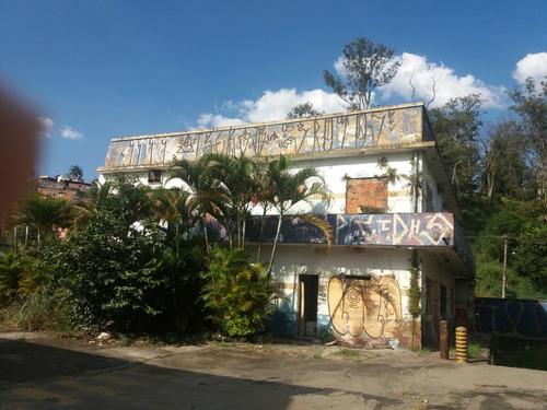 275-terreno em guarulhos, bairro dos pimentas c/ 36.657m²