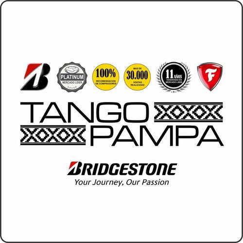 275/45 r20 bridgestone dueler h/ p sport japón envío gratis