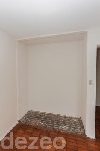 27992 -  apartamento 2 dorms, itaim bibi - são paulo/sp - 27992