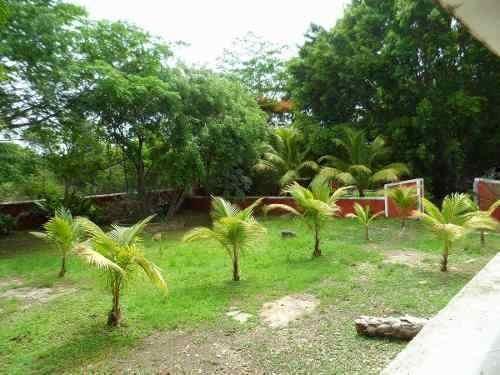 28-999 hacienda en merida molas
