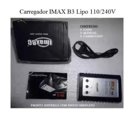 2 8 Apm Kit Para Dji F450  100% Novo - R$ 1 900,00 em