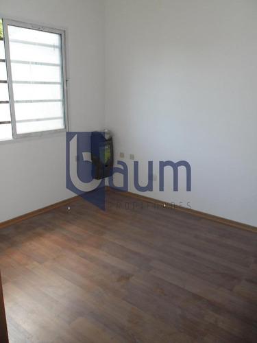 28 e/474 y 475- duplex 2 dormitorios