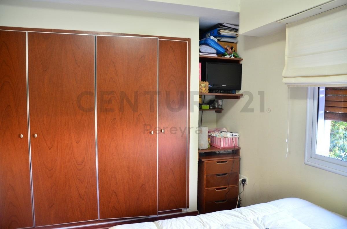 28 entre 35 y 36. departamento con un dormitorio en venta, la plata.-