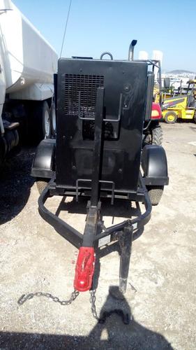 28) planta de soldar miller 400 cc