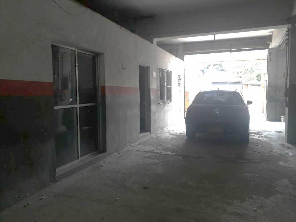 280 - salão comercial com 280m², são miguel paulista.