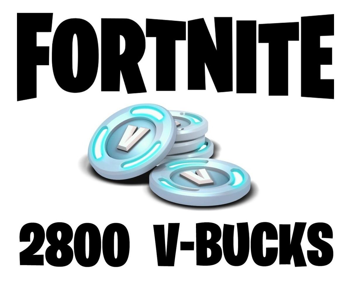 Fortnite V Bucks Code Ps4 Sportdebuero Com