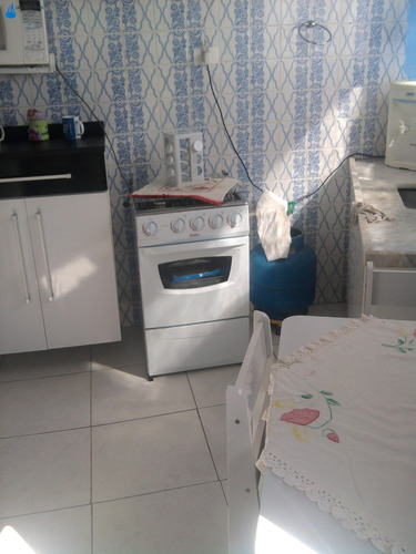 2810 - apartamento lado praia 2 dormitórios aceita negoc